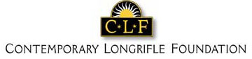 CLF Endowment Program