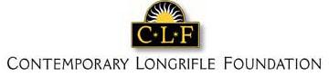 CLF Endowment Program
